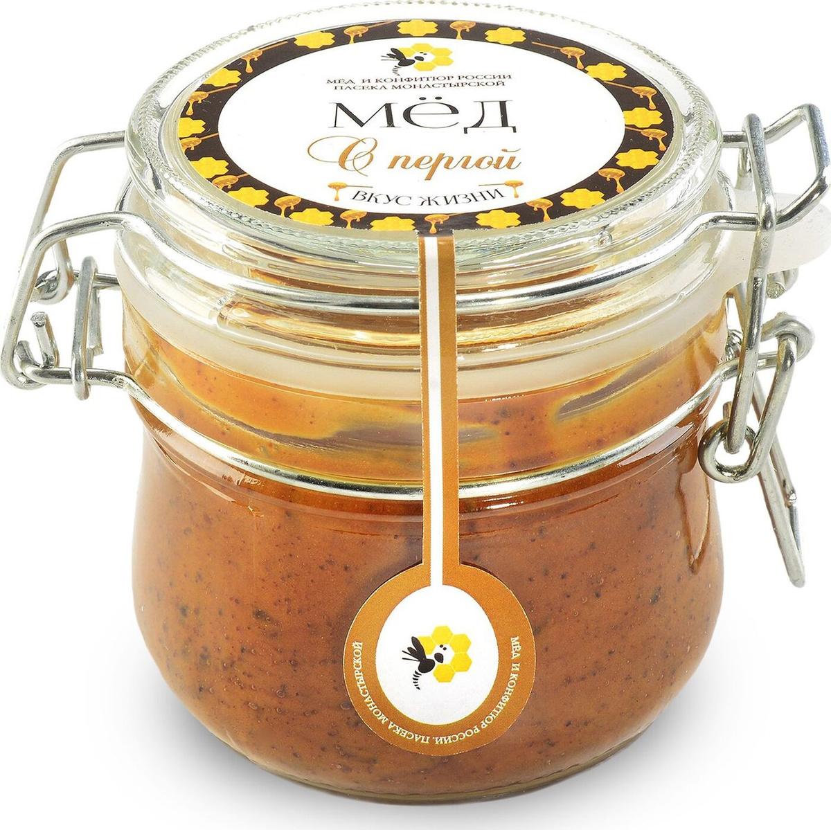 Крем-мед: что это такое и как его сделать в домашних условиях, каков рецепт приготовления?