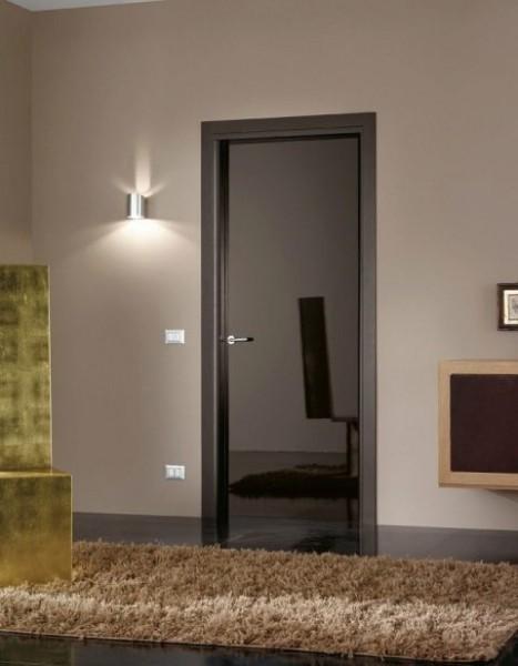 Двери экошпон межкомнатные: что это такое, как выбрать, отзывы покупателей, фото в интерьере » verydveri.ru