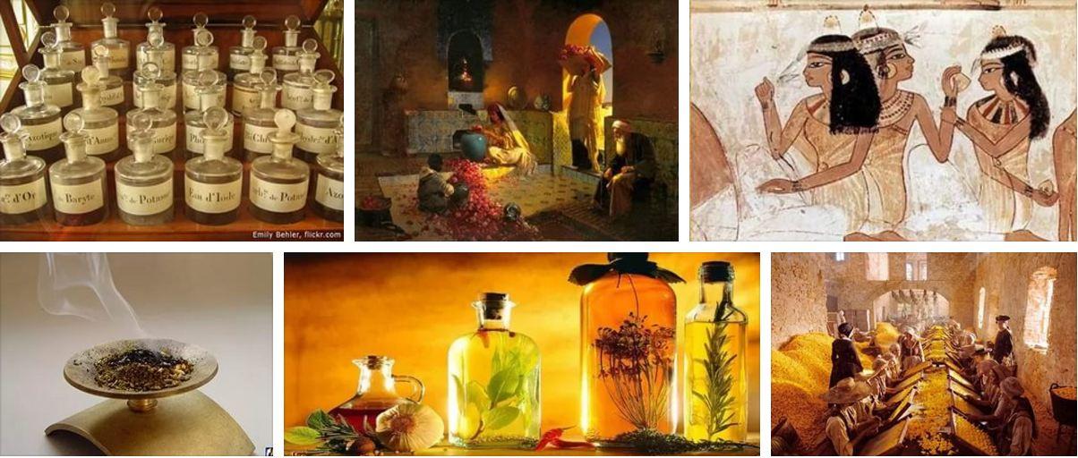 Самые сексуальные женские ароматы духов: топ лучших селективных парфюмов для женщин