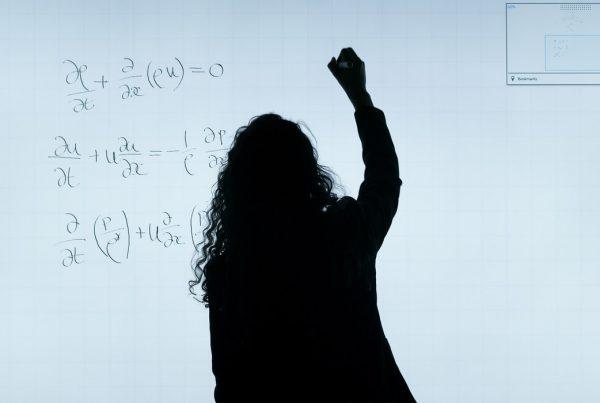 Среднее профессиональное образование: пту, колледж, техникум