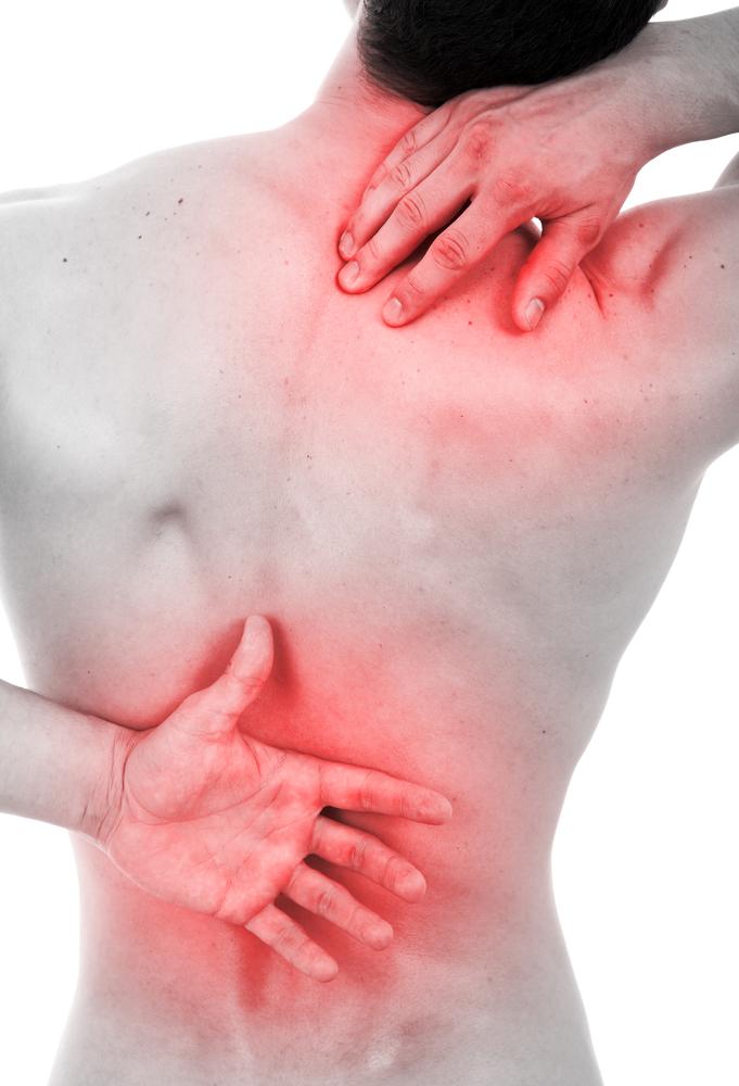 Миалгия - симптомы и лечение медикаментами