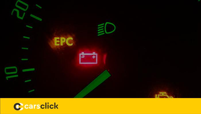 Что такое epc в рекламе и cpa — как его правильно посчитать - protraffic