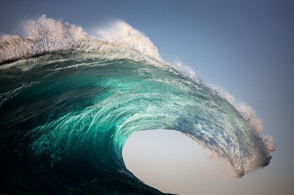 Iii. физиология и наука волны | как работает волна | доктор ник