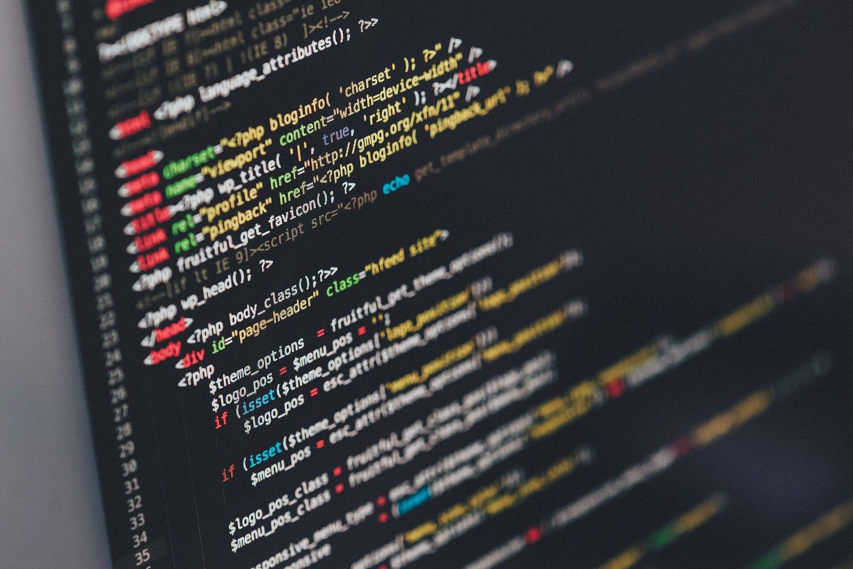 Вопрос 23. что такое системы программирования? что входит в их состав?