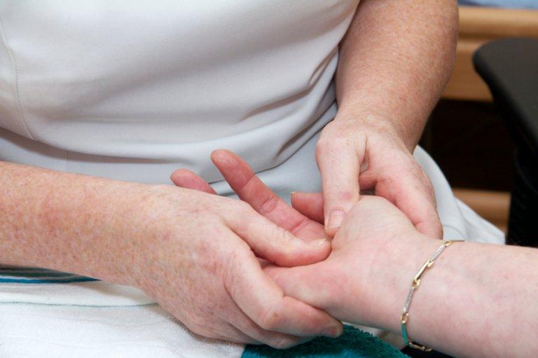 Ботулинотерапия в неврологии, лечение лица ботулинотерапией эстетическими препаратами, цены, отзывы