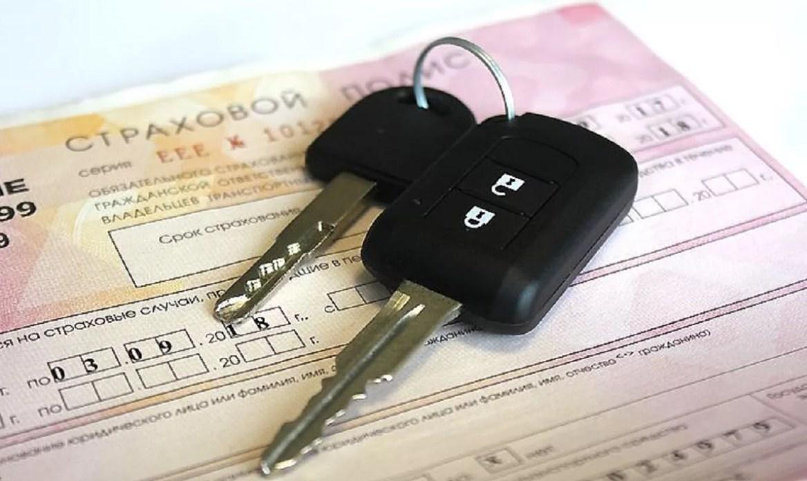 Полис осаго – что это такое, расшифровка: обязательное страхование автомобиля, полис гражданской ответственности