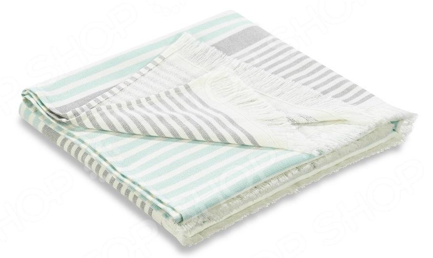 Махровые полотенца (52 фото): плотность и размеры махровых комплектов. как выбрать набор белых банных полотенец?
