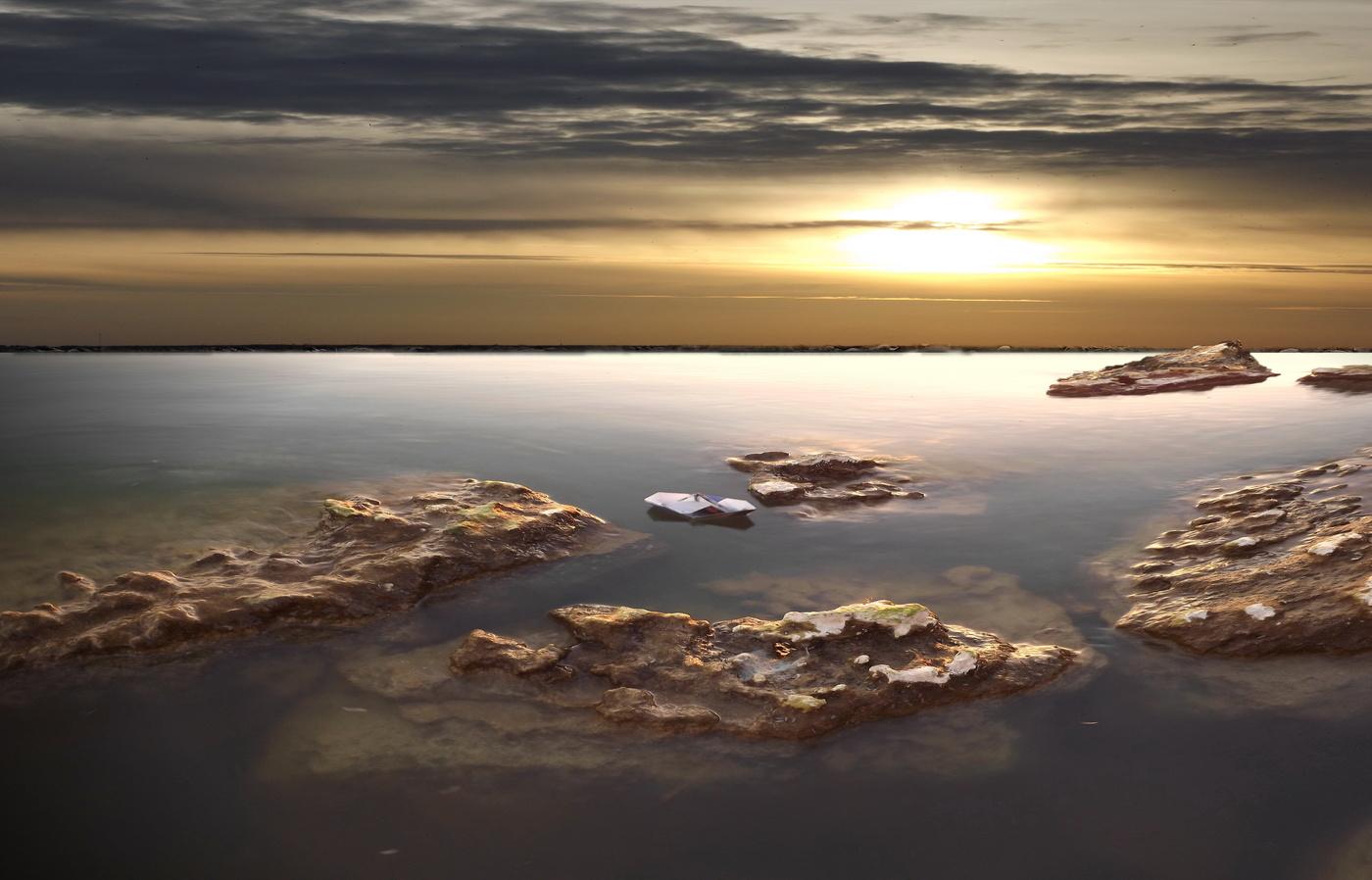 Лиман (озеро, крым) — википедия. что такое лиман (озеро, крым)