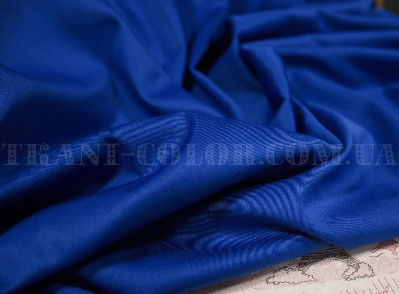 Ткань коттон — описание и отзывы, состав, цена, тянется или нет, фото