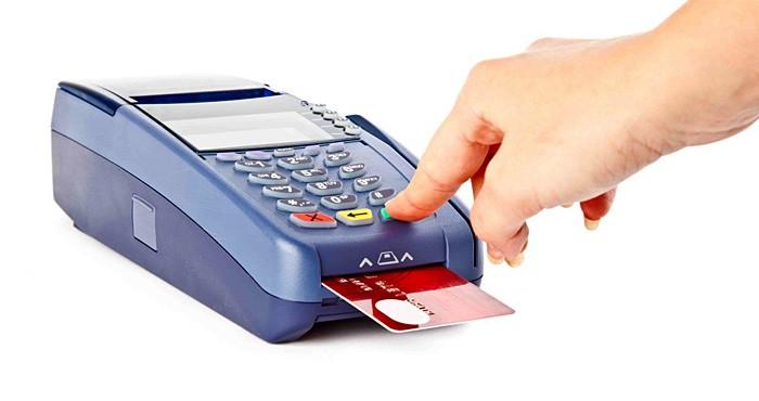 Что такое льготный (грейс) период по кредитной карте: что значит, как считается