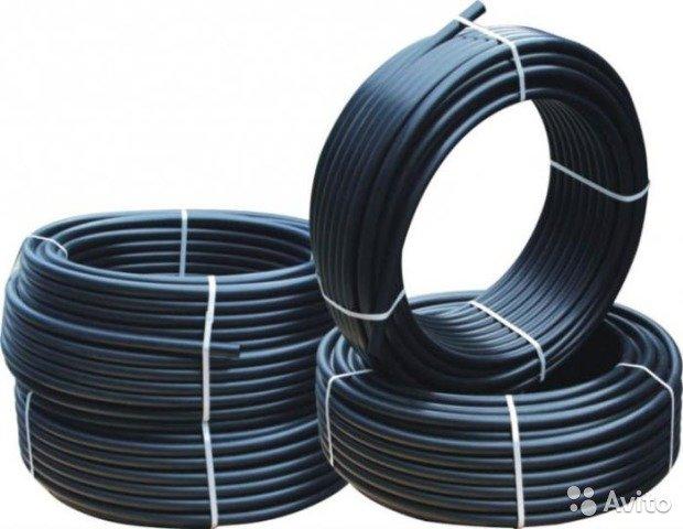 Гофра для проводов: для чего нужна, какую выбрать пвх или пнд, монтаж провода