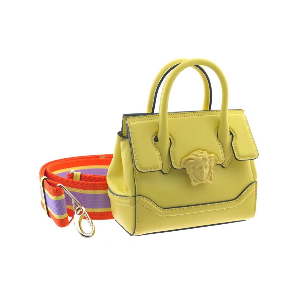 Что такое сумка тоут? материалы, модели, цвета. преимущества и недостатки. бренды, которые предлагают тоут. с чем носить сумку тоут? | категория статей на тему сумки