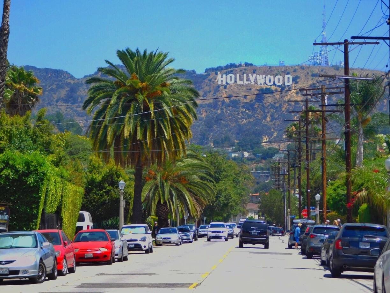 Голливуд (телесериал) — википедия. что такое голливуд (телесериал)