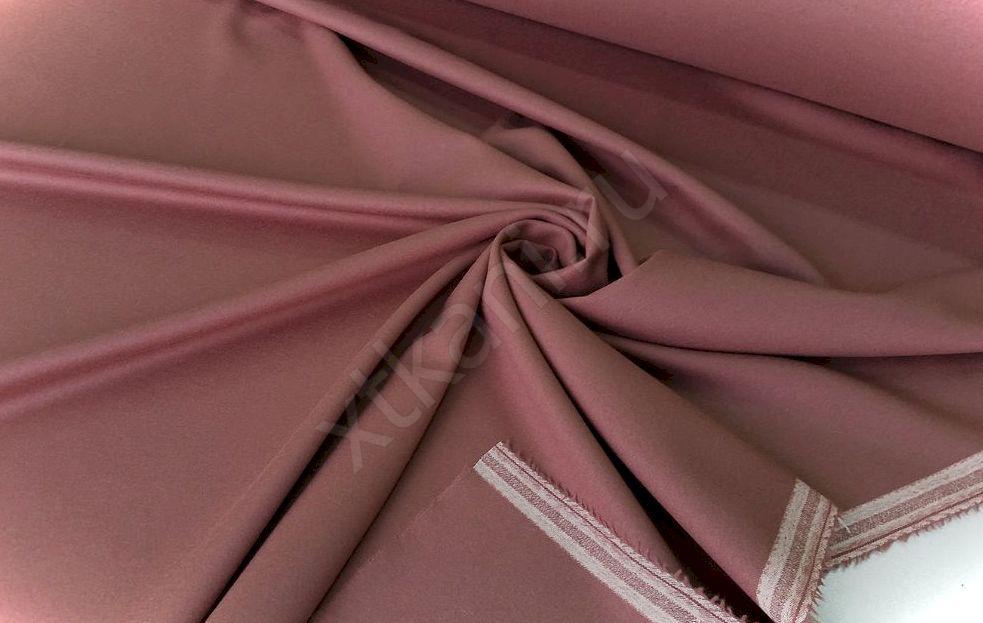 Ткань креп - особенности и характеристики, сфера применения и как правильно ухаживать за одеждой