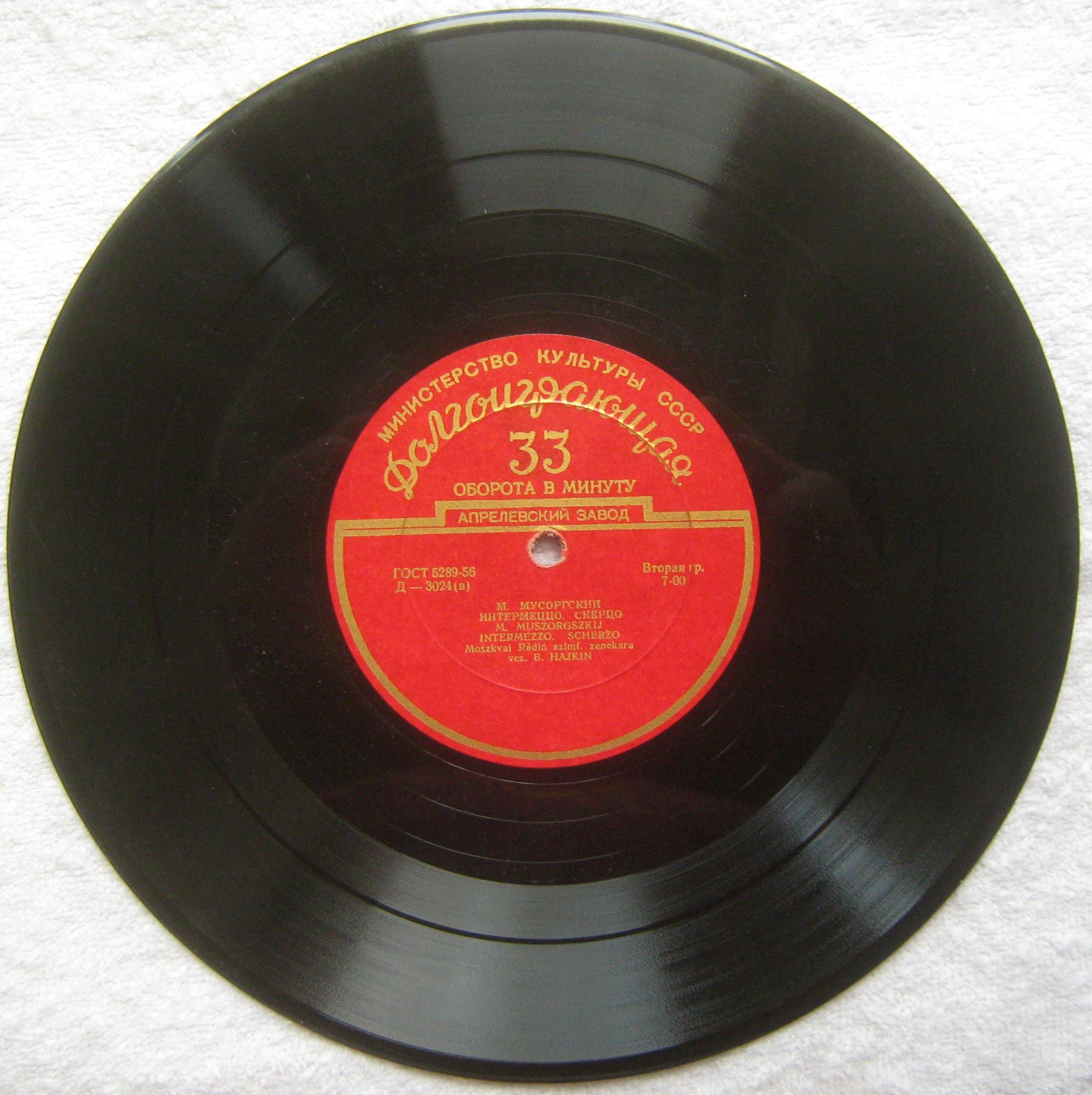 Музыкальный релиз | альбомы вики | fandom