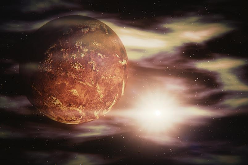 Как на нас влияют ретроградные планеты. рассказывают астрологи