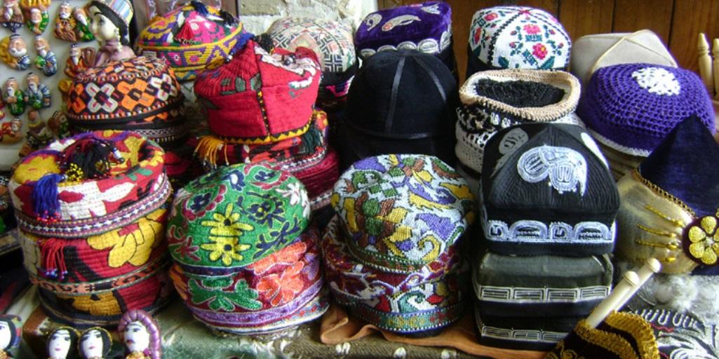 Значение слова «шапка»