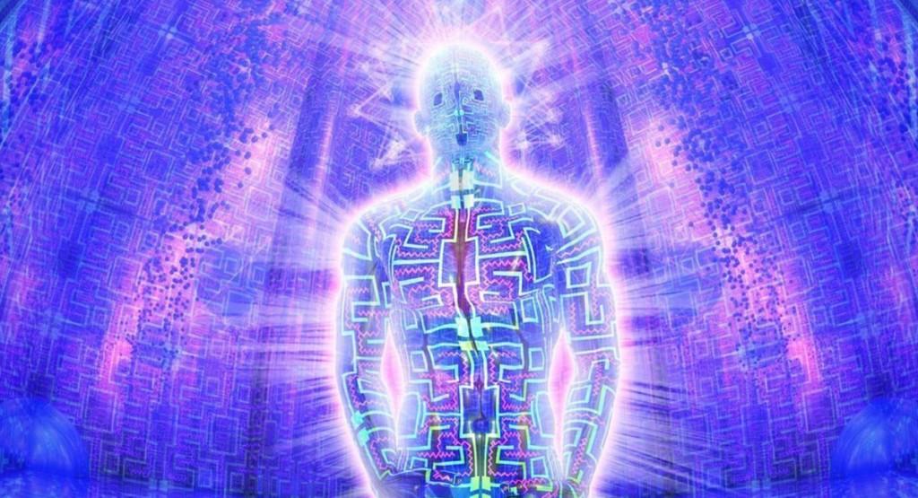 Причины психологических болезней   космоэнергетика - космоэнергетика