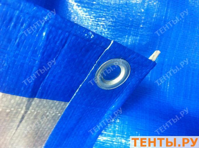Тарпаулин — что это такое: технические характеристики тента, производители