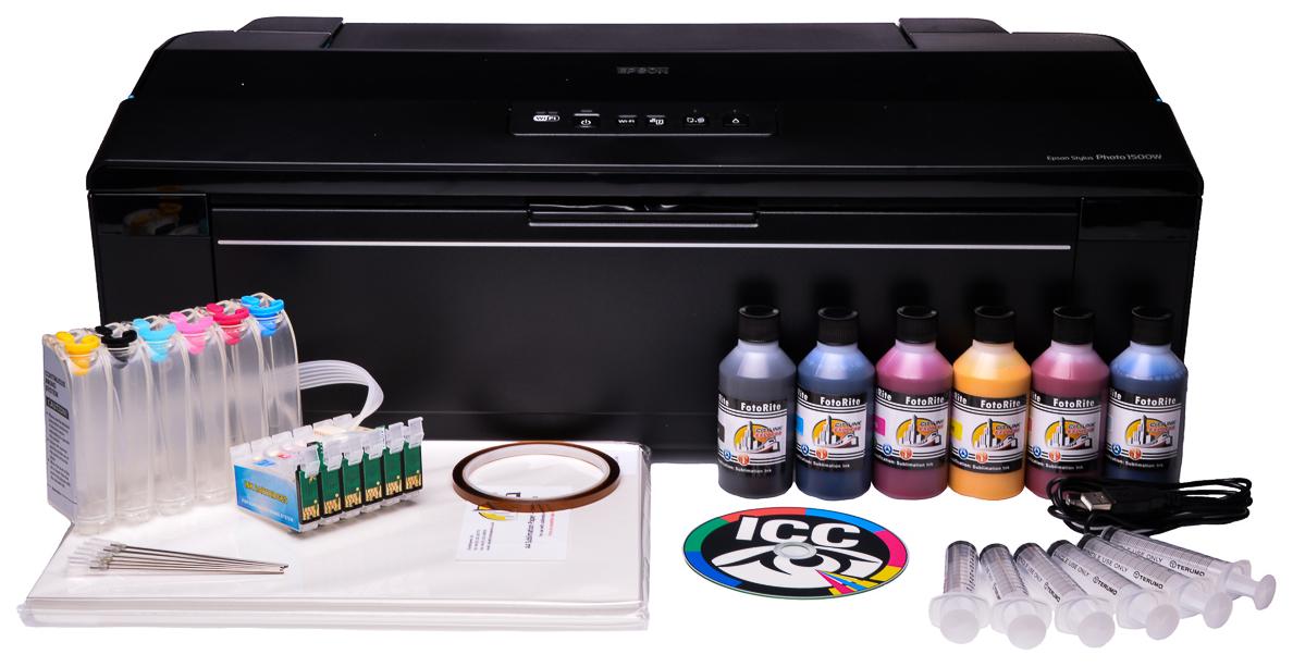 Снпч – что это такое, мфу и принтеры с системой непрерывной подачи чернил, установка на epson, принтеры с снпч