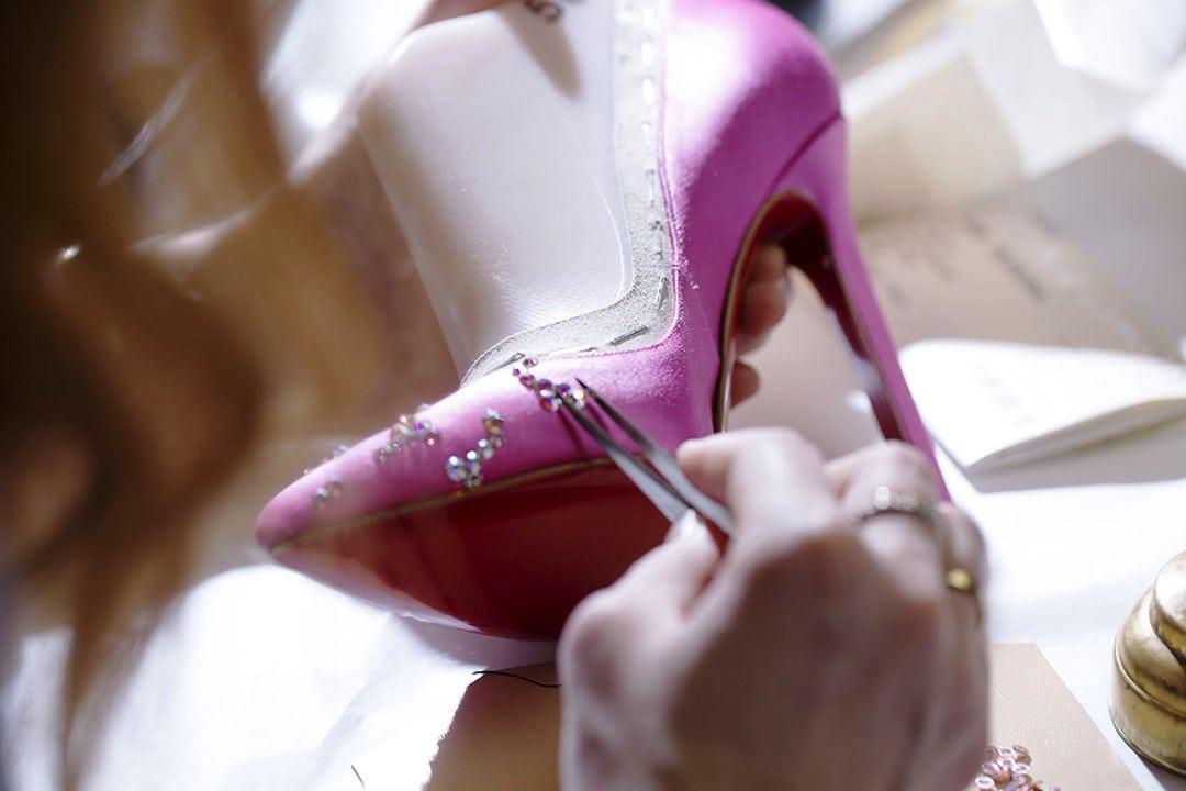 Лабутены туфли – что собой представляют, модные разновидности обуви