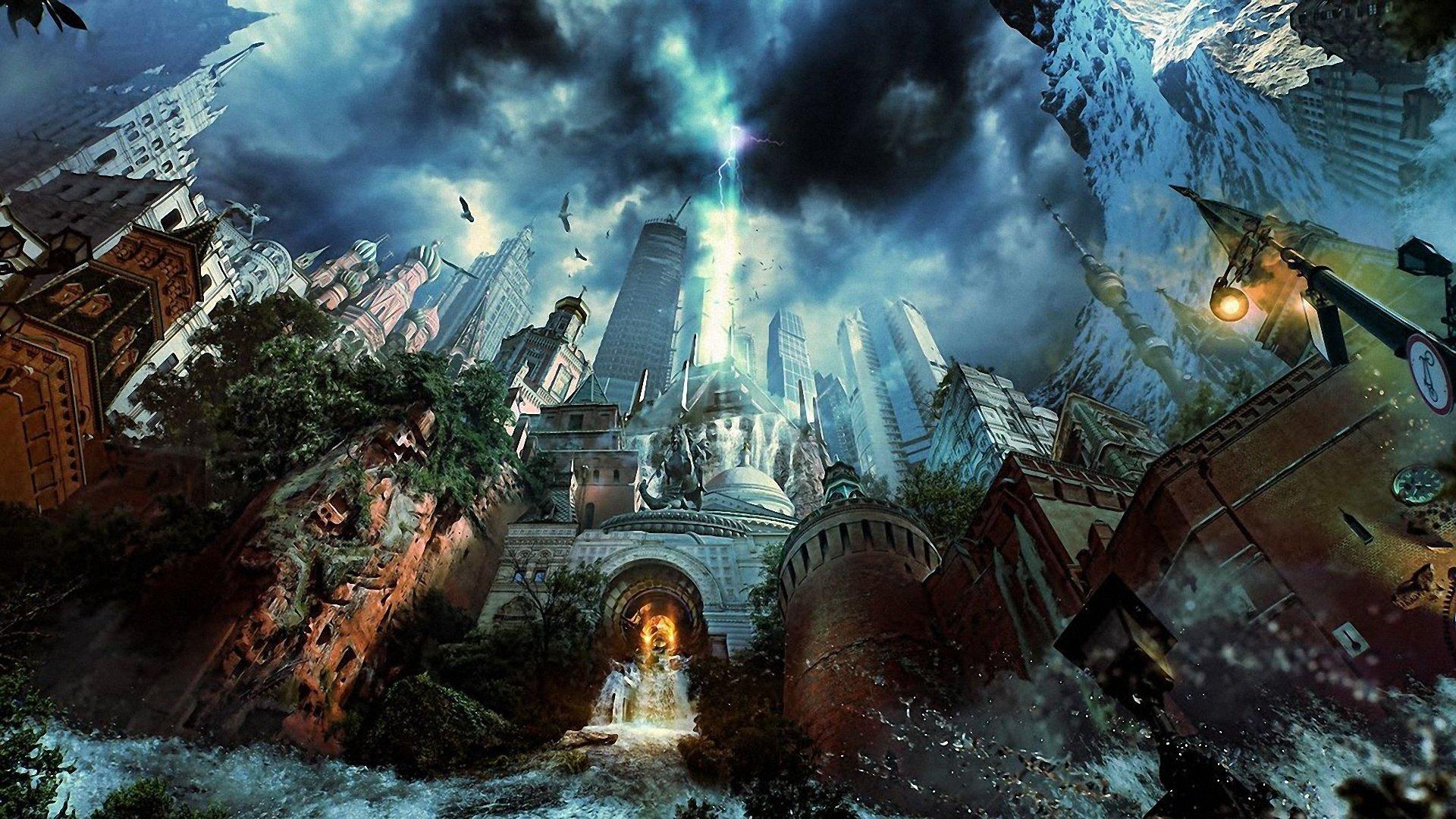 Апокалипсис - что это? взгляд церкви на апокалипсис, его значение| православие и мир