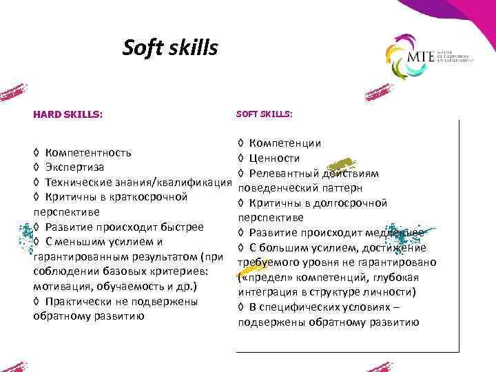 Основатель scholé альберт шарафутдинов— отом, зачем нам срочно прокачивать soft skills (ипричем тут вино)