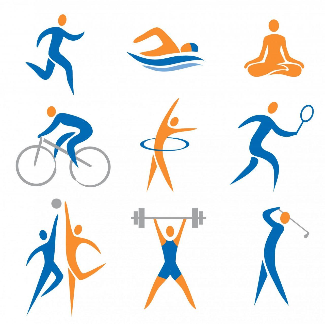 Что такое понятие физическая культура: виды, преимущества занятий физической активностью для человека