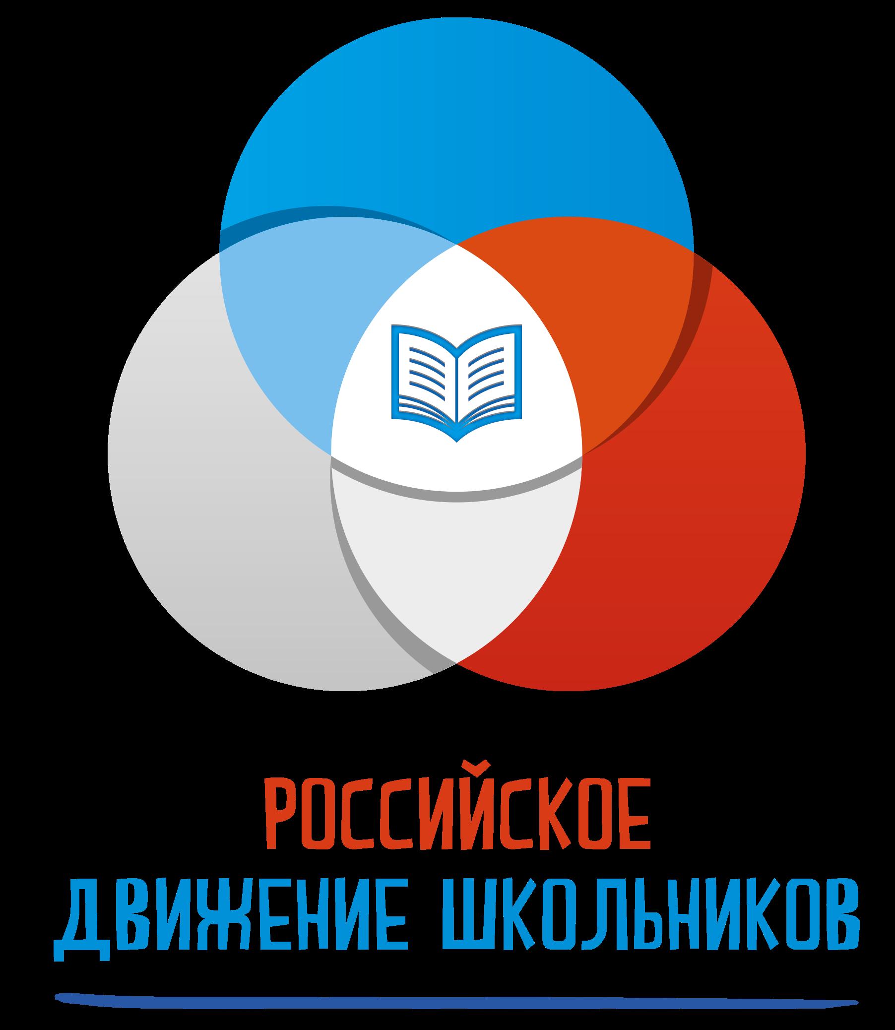 Российское движение школьников — википедия. что такое российское движение школьников