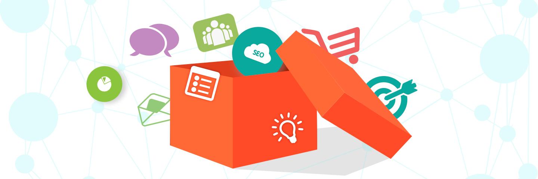 Что такое оптимизация: основные понятия и программы