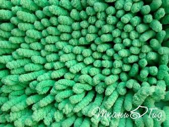 Микрофибра — что это за ткань?