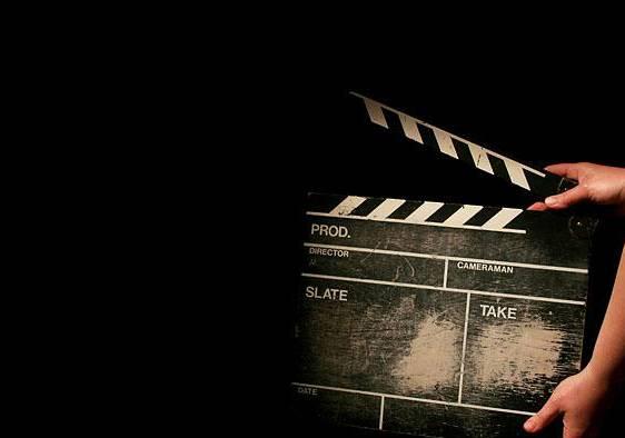 Что такое кино: чем оно было и чем стало
