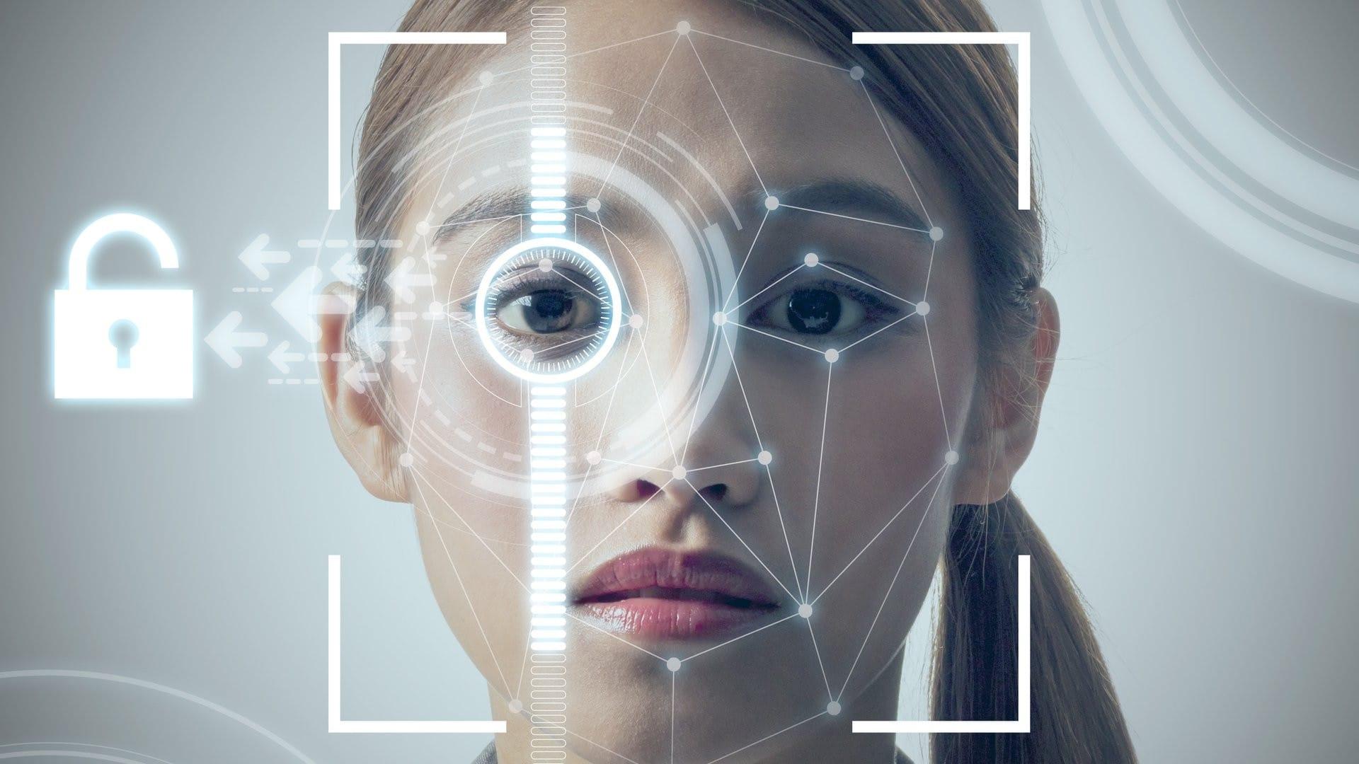 Биометрия в банках: что это такое