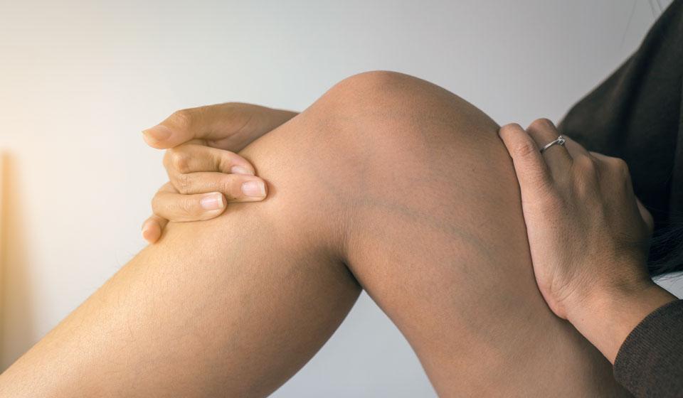 Тромбоз вен. причины, симптомы, диагностика и лечение тромбоза :: polismed.com