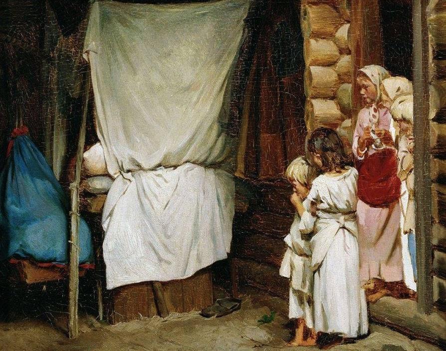 Что такое религиозный обряд? религиозные обряды и ритуалы : labuda.blog что такое религиозный обряд? религиозные обряды и ритуалы — «лабуда» информационно-развлекательный интернет журнал