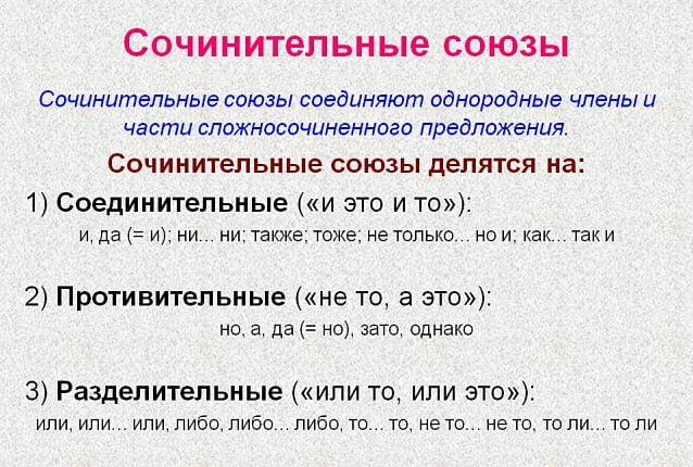 Виды подчинительной связи в словосочетаниях (управление, согласование, примыкание) и предложениях, подчинительная связь в словосочетании,словосочетания, вид, типы,способы в предложении. примеры,