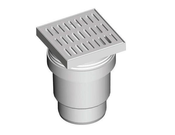 Что такое канализационный трап: виды, особенности, как выбрать?