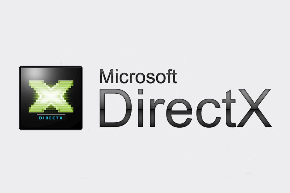Скачать directx (директ икс ) на русском бесплатно