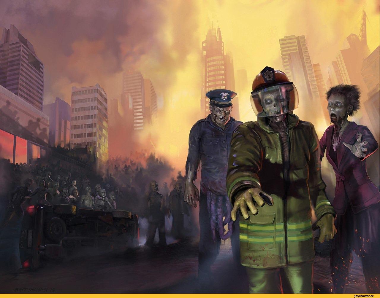 Апокалипсис | апокалипсис вики | fandom