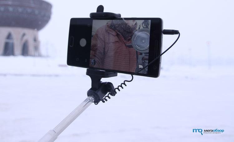 Моноподы для фотоаппаратов (16 фото): как называется селфи-палка для фотокамеры? как выбрать и пользоваться моноподом для камеры?
