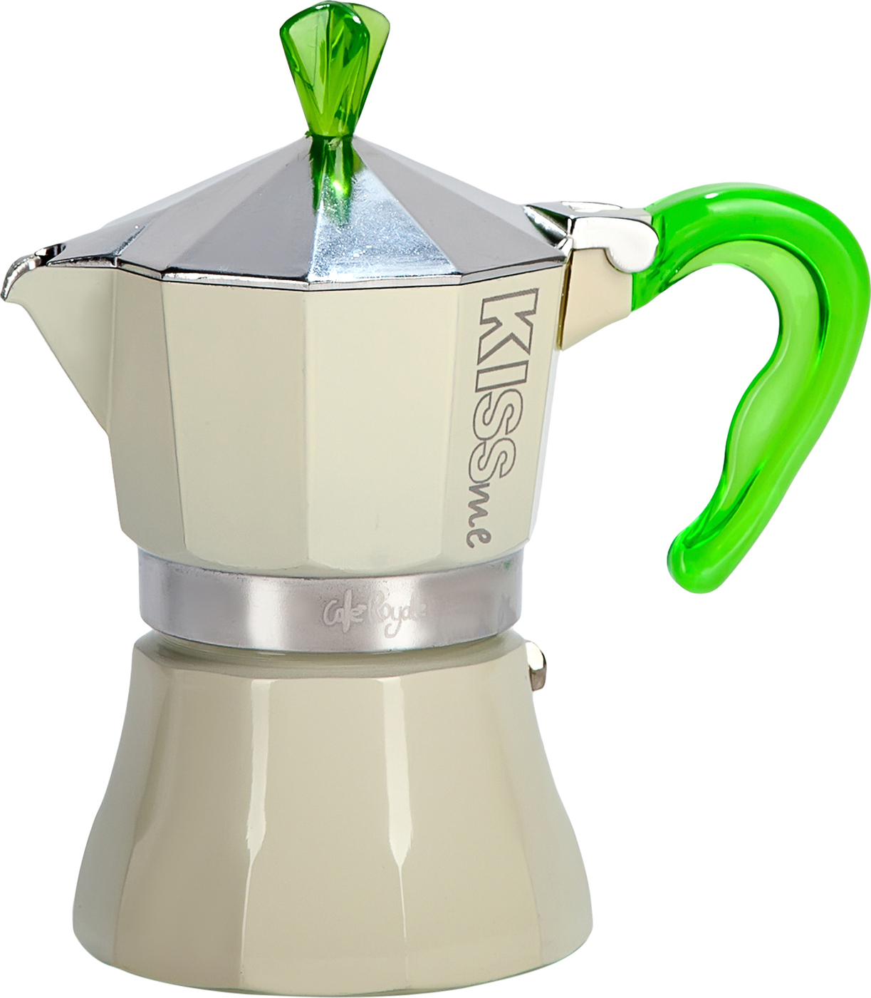 Гейзерная кофеварка — устройство, принцип работы, как пользоваться