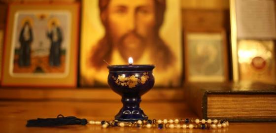 Молитва — википедия. что такое молитва