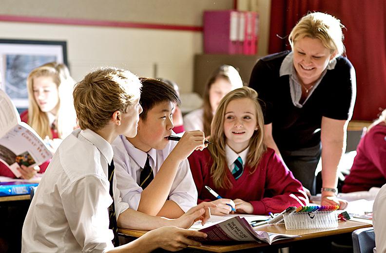 Средне-специальное образование: что это, простым языком