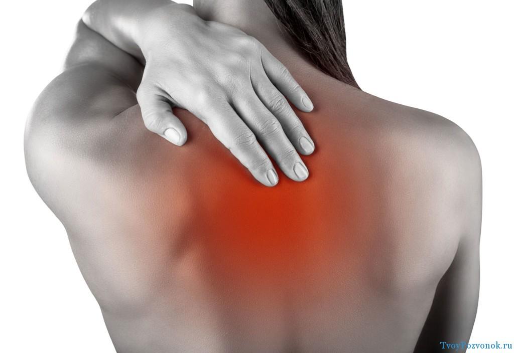 Артралгия: что это такое, симптомы и лечение, причины у взрослых и детей