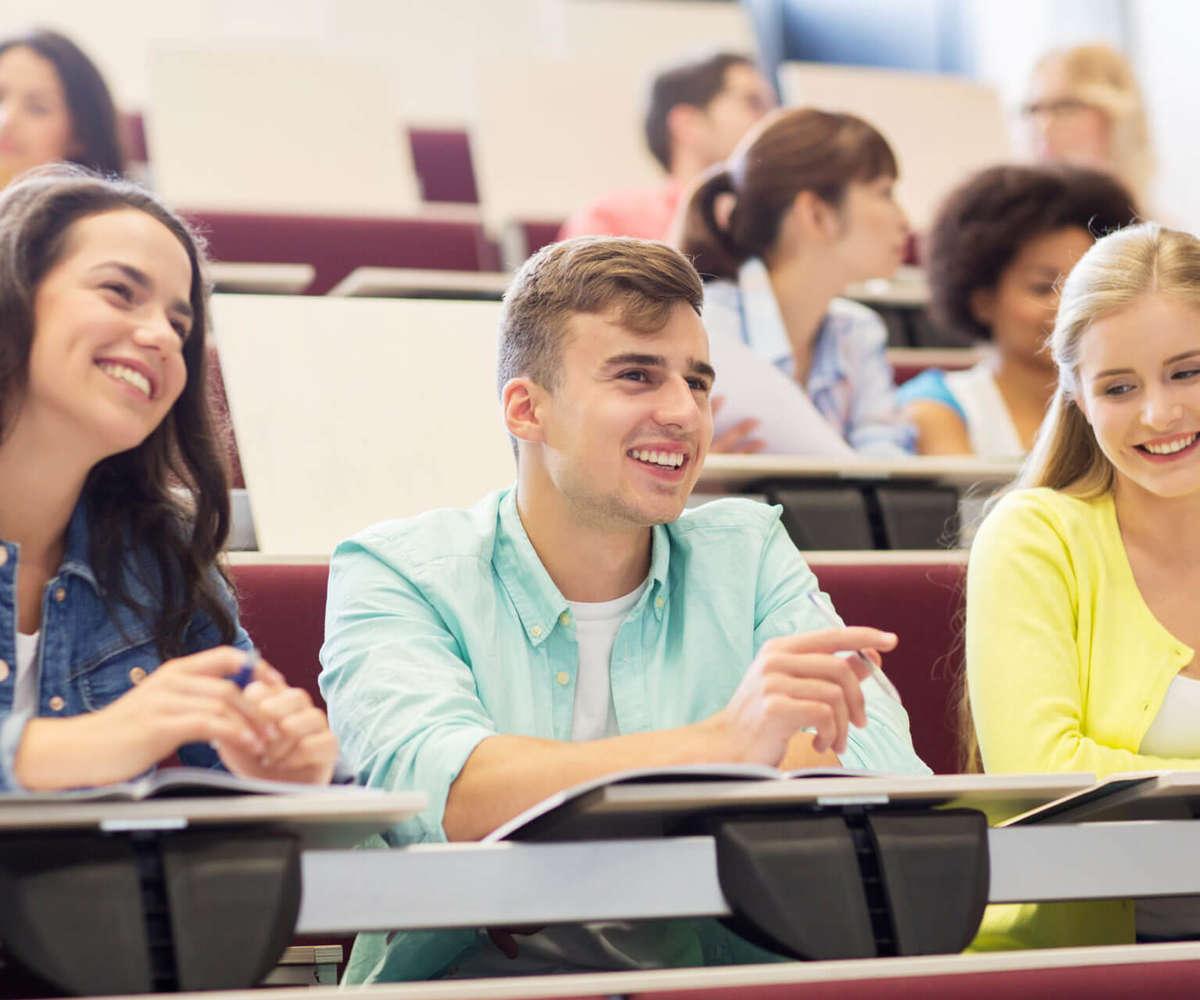 Чем отличается колледж от техникума: в чем разница, кто выше и лучше