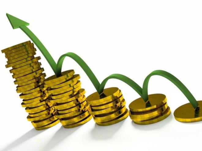 Что такое доход, выручка и прибыль. виды дохода и их отличия