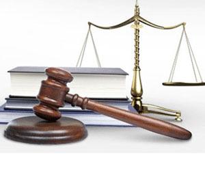 Юрист — википедия. что такое юрист