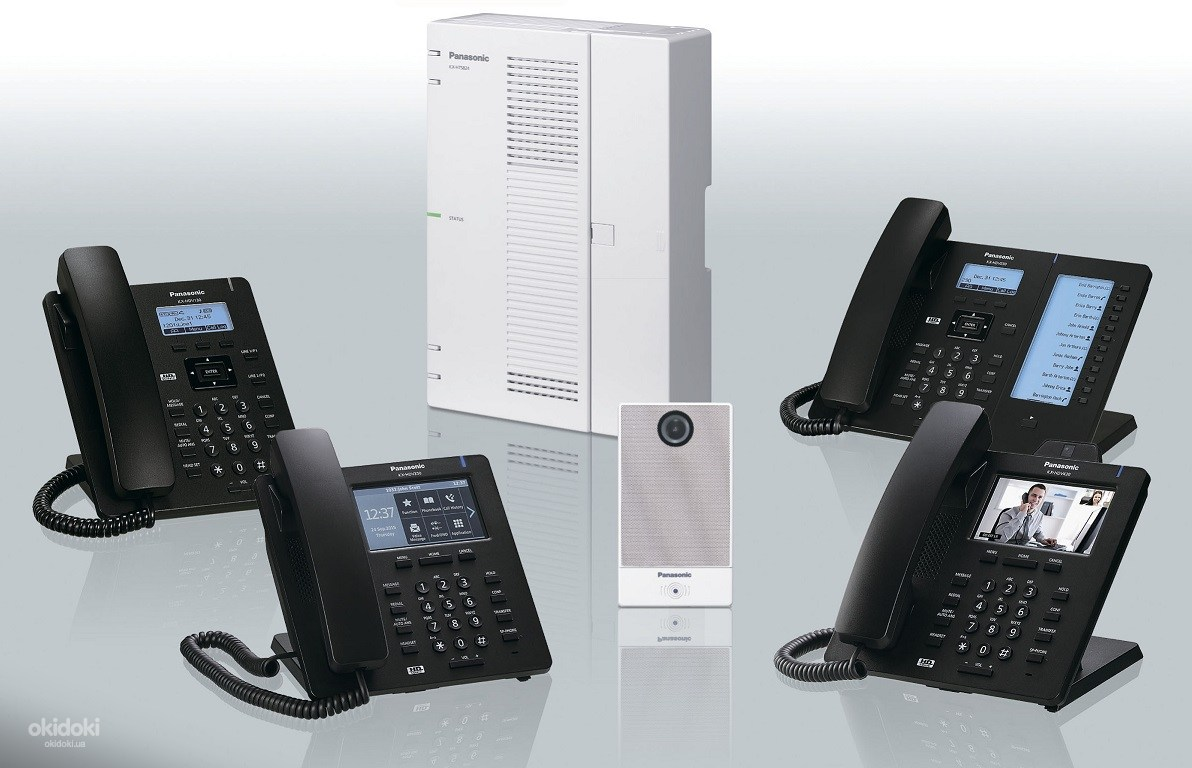 Почему ip-телефония вытесняет аналоговую связь и кто предлагает подобные услуги на российском рынке
