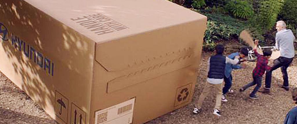 Тара (упаковка) — википедия. что такое тара (упаковка)