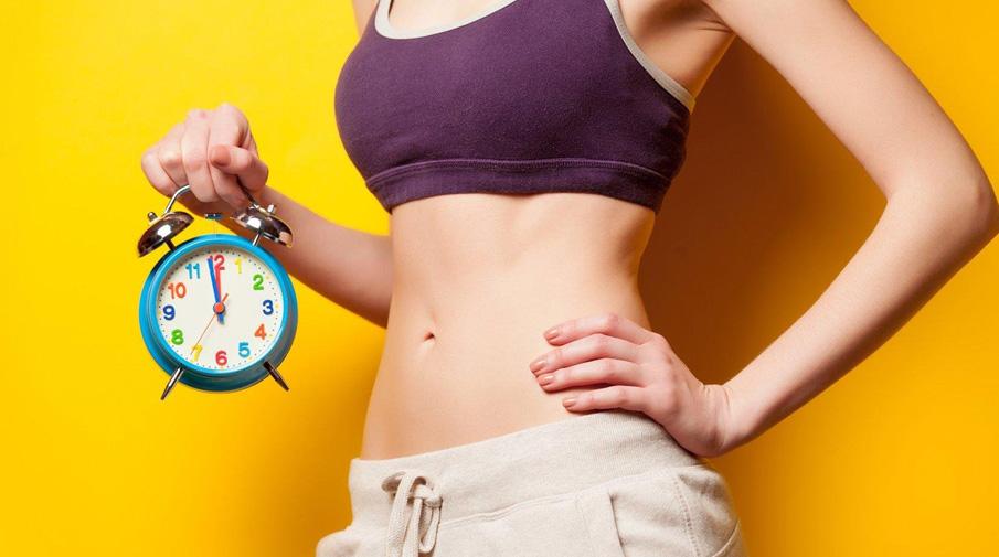6 типов интервального голодания, чтобы быстро похудеть. выберите свой